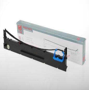 PR-NX500/BP650K色带